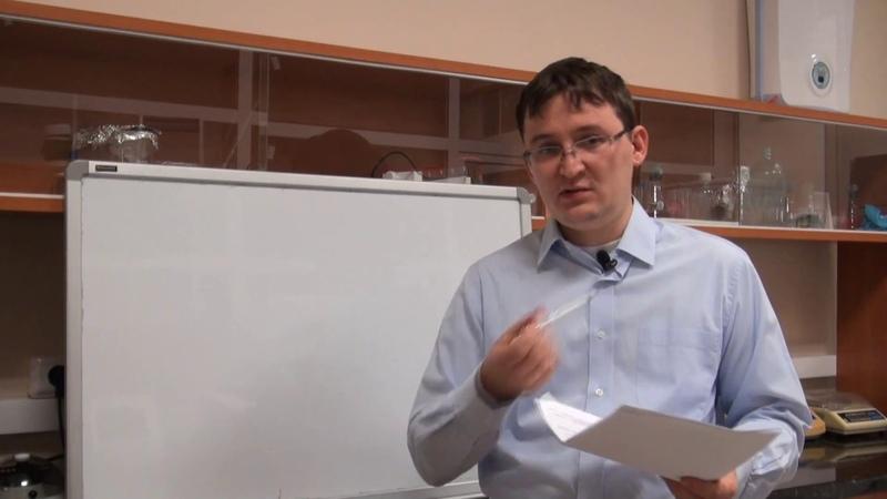 Анализ родословных Урок 1 Общие принципы