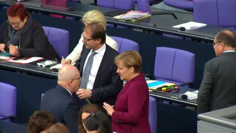 SONNTAGSFRAGE- In Ostdeutschland wäre die AfD aktuell stärkste Partei_HD.mp4