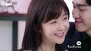 💕Время учит меня любить клип к дораме💕Time Teaches Me to Love💕 时光教会我爱你💕Shi Guang Jiao Hui Wo Ai Ni