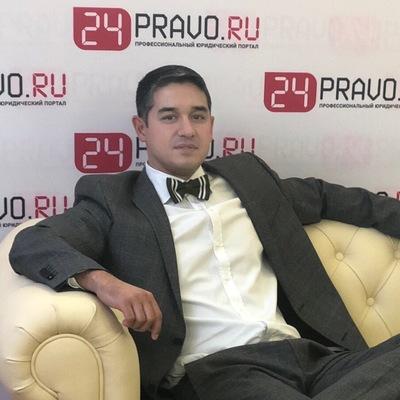 адвокат лидяев вячеслав