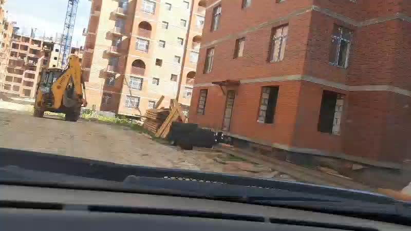 Илья Ментюков - Live