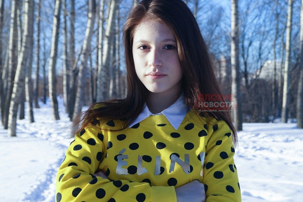 В Казани юная девушка шагнула вниз из окна 9-го этажа. Несмотря на старания медиков, она скончалась в больнице Трагедия разыгралась накануне в 11:30 в доме номер 41 по улице Фатыха Амирхана. На
