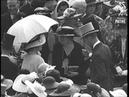 Royal Garden Party (1935)
