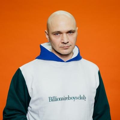 Влади Лешкевич