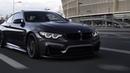 BMW M Power - Gangsta Lovers Car HD