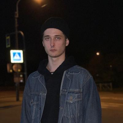 Яков Беликов