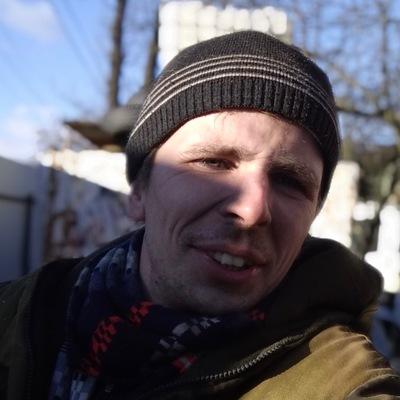 Влад Брусков