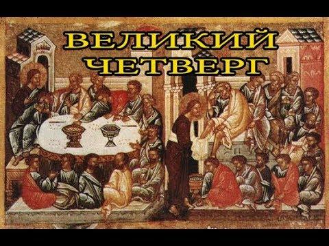 Протоиерей Андрей Ткачёв – Христиане, берите ответственность за себя на себя!