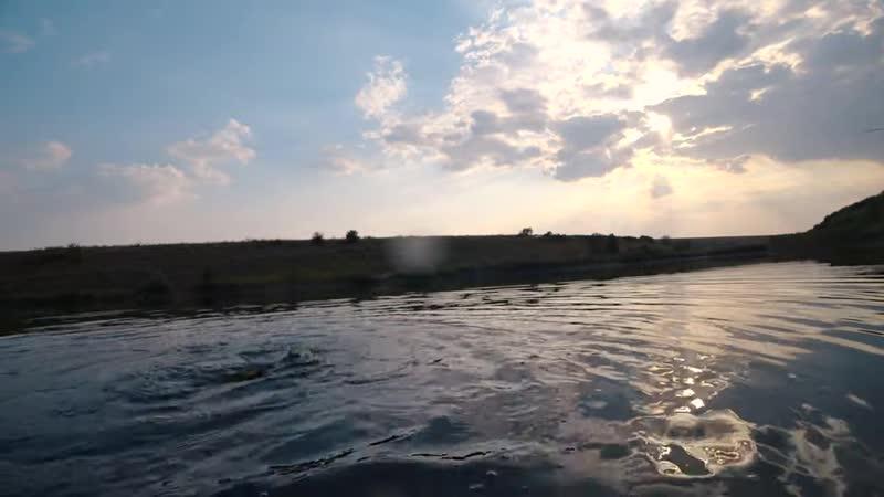 Konstantin Andropov ЧТО ОНА ВЫТВОРЯЕТ ВЫ ДОЛЖНЫ ЭТО УВИДЕТЬ РАТТЛИНЫ РУЛЯТ КОЛЕБЛО КУРИТ 😀 Рыбалка со спиннингом