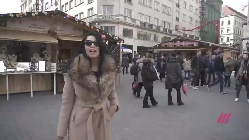 Kira Queen (Ада Махачева) интервью с Дагестанской порно актрисой