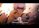 Dragon Crusade - live