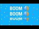 【IA Arsloid】 Boom Boom Boom Vocaloid Cover