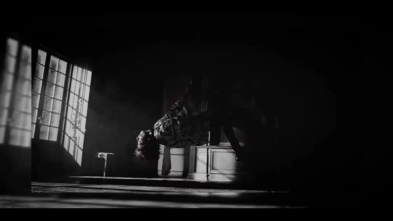 ɢᴀʀᴅᴇ ʟᴍᴘᴇʀɪᴀʟ's ʀᴜɴɴɪɴɢ ʟᴏᴡ teaser