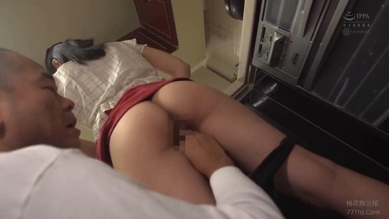 Kururigi Aoi  Японское порно вк, new Japan Porno, Handjob, Japanese, Married Woman, Rape, Wife]