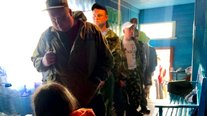 Лиза Алерт Курская область ищет водителя чтобы отправиться на поиск 5 летней Зарины Авгоновой