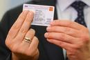 Сдаем макулатуру какие бумажные документы исчезнут вслед за паспортом