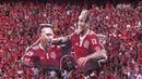 Robben and Ribery say farewell to Bayern Munich