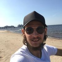 Александр Носов, 4693 подписчиков