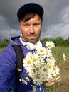 Объявление от Alexey - фото №2