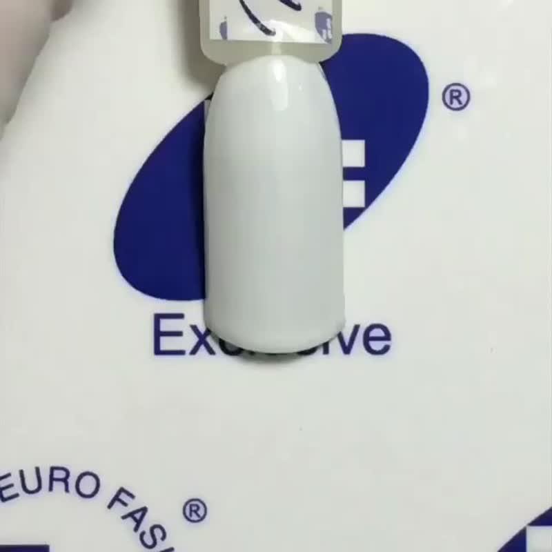 МК Снеговик