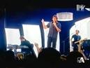 Duran Duran planet earth live @ MTV sonic 2000