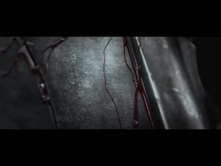 The Witcher 3 - Wild Hunt. Русский трейлер. Ведьмак 3 - Дикая охота.