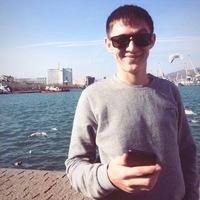 Дмитрий Дмитриев, 0 подписчиков