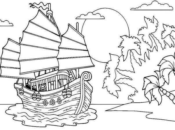 Предлагаю вам серию раскрасок для мальчиков 2 часть - Картинки можно распечатать на принтере Сохраняйте себе на странички. И занят и