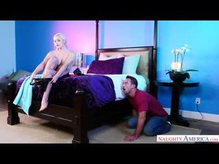Kylie Page [PornViva, Порно, NEW PORN, Blowjob, Sex, POV