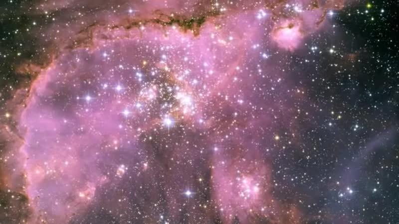Сотовая Земля «Жизнь в других Сотах - Чертогах»