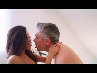 Vina Sky [порно, HD 1080, секс, POVD, Brazzers, +18, home, шлюха, домашнее, big ass, sex, минет, New Porn, Big Tits]
