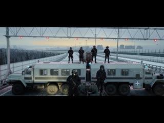 """Премьера сериала """"ЭПИДЕМИЯ"""" c 14 ноября только на PREMIER!"""