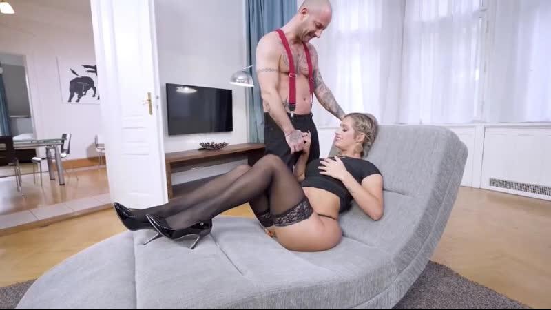 Mia Linz Anal Champion Her Limit. Anal, Big Ass, Big Butt, Big Tits,