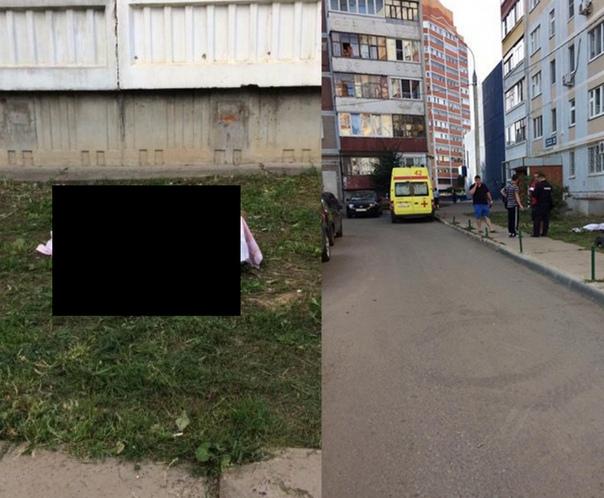 Когда на лечение нет денег и вариант остается только один... В Казани 67-летний мужчина серьезно заболел, но средств на лечение у него не было. Муки настолько его довели, что ему пришлось