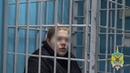 Подмосковные полицейские задержали четверых подозреваемых в вымогательстве