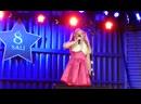 Рюппиева Марика Розовый слон Песня из к ф Боба и слон муз С Пожлаков сл Г Горбовской