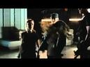 Фильм Фар Край лучший трейлер 2008