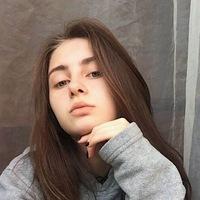 Анна Жукова, 6964 подписчиков