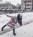 Милана Некрасова фото #17