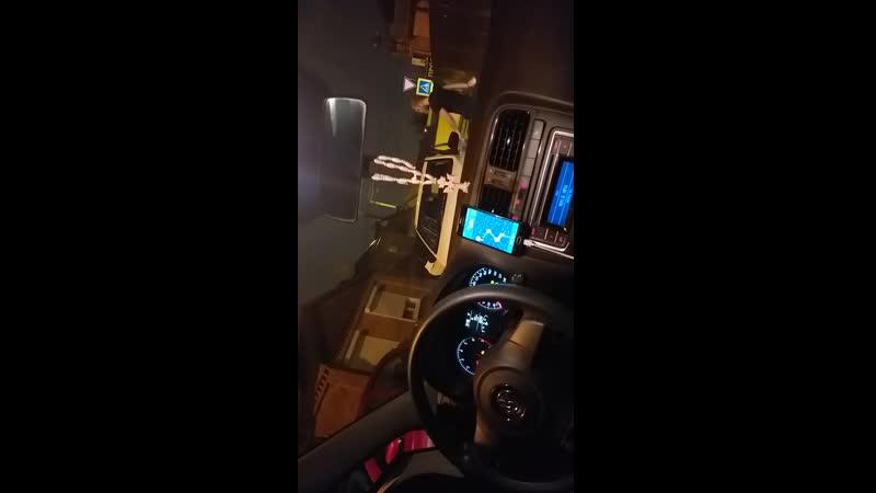 Краснодар пер Широкий 22 02 навстречу таксисту двигался автомобиль