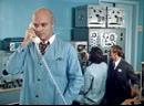 Встреча на далеком меридиане. (1977).
