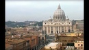 Рим. Вечный город сквозь века. Новое время. Ватикан