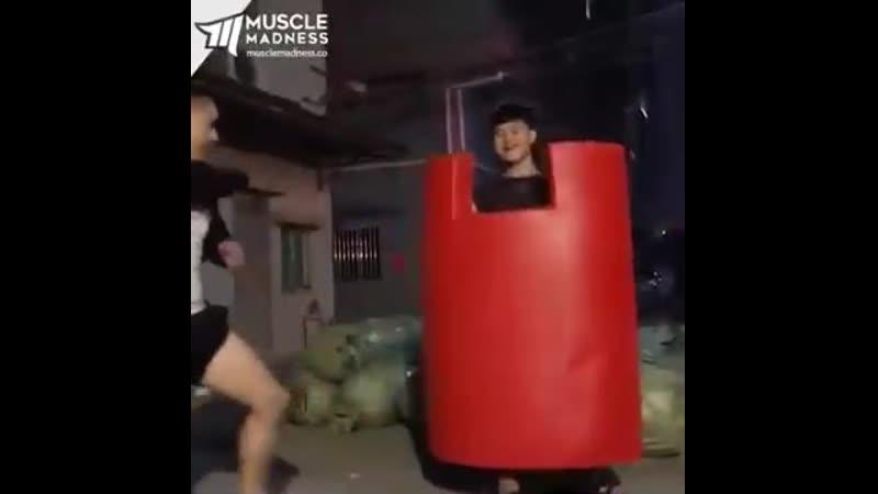 Сильные ноги cbkmyst yjub