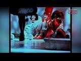 ДИСКОТЕКА 80-х 90-х - Сборник клипов
