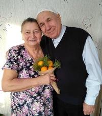 Шамсуаров Камиль