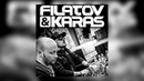 Filatov Karas - Au Au (новинки 2019, текст песни)