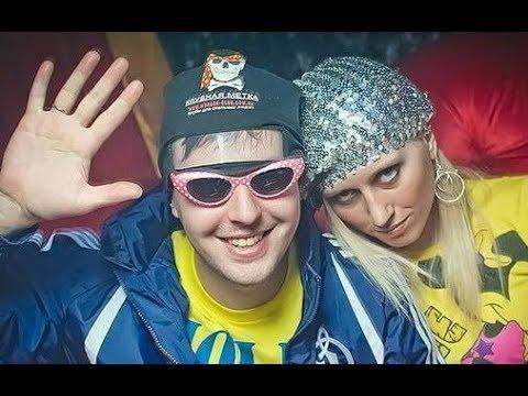 VITAS 🎵💕✨ February Февраль Duet with Svetlana