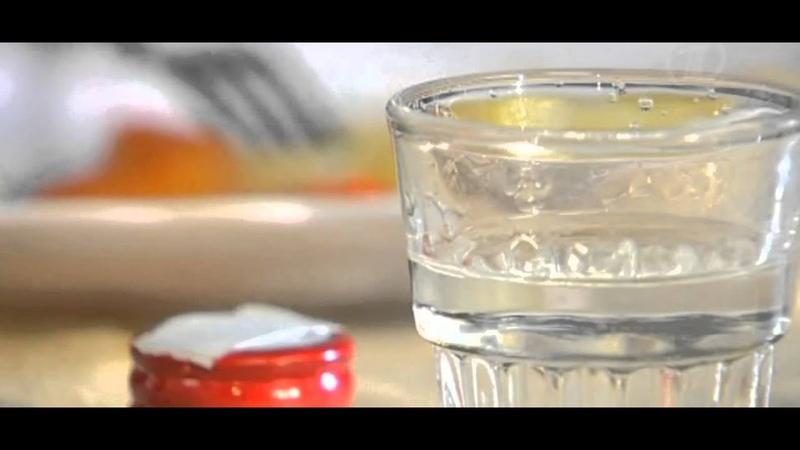Форум Таблетки От Алкоголизма | Вредные Привычки Человека И Как Они Влияют На Него, Какие Противопоказания При Кодировании От Ал