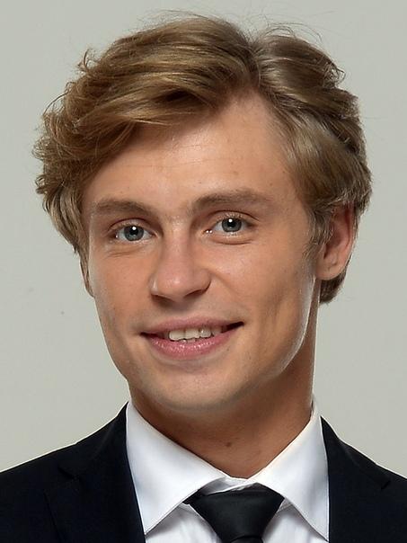 Александру Головину исполнилось 31!