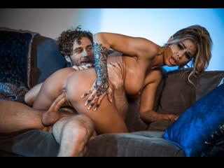 Jessa Rhodes - Kill Code 87 Scene 2 - All Sex Big Tits Ass Linge